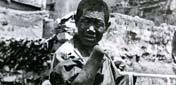 <a href=http://space.tv.cctv.com/podcast/xizangnongnv>《西藏农奴的故事》</a><br><br>