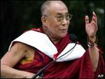 纪录片《达赖喇嘛》
